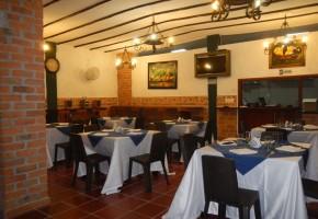 El Virrey Hotel Boutique Honda Tolima (11)