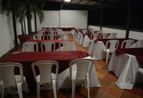 El Virrey Hotel Boutique Honda Tolima (18)