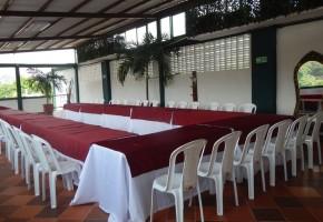El Virrey Hotel Boutique Honda Tolima (22)