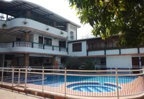 El Virrey Hotel Boutique Honda Tolima (29)