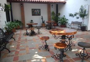 El Virrey Hotel Boutique Honda Tolima (30)