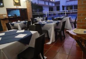 El Virrey Hotel Boutique Honda Tolima (4)