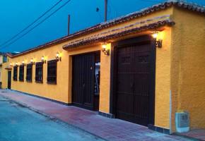 fotos-del-hotel-virrey