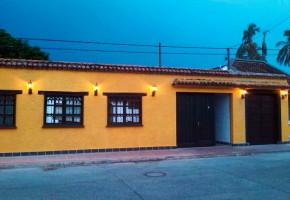 fotos-del-hotel-virrey-fachada3