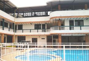 fotos-del-hotel-virrey-piscina