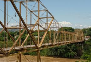 honda-tolima-ciudad-de-los-puentes2