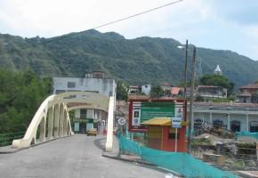 honda tolima la ciudad de los puentes (8)