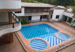 piscina-niños-hotel-virrey-honda-tolima