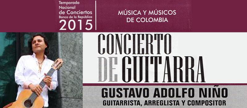 concierto-de-guitarra-en-honda-tolima-hotel-el-virrey