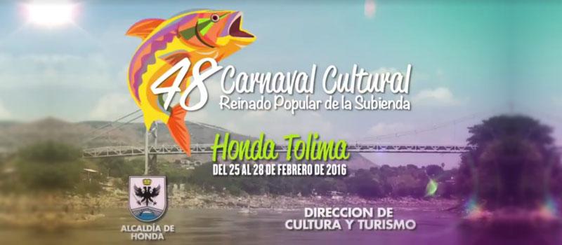 carnaval-y-reinado-de-la-subienda-en-honda-tolima
