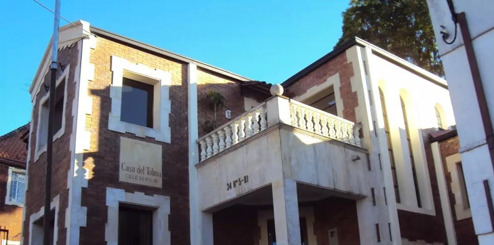 casa-del-tolima-
