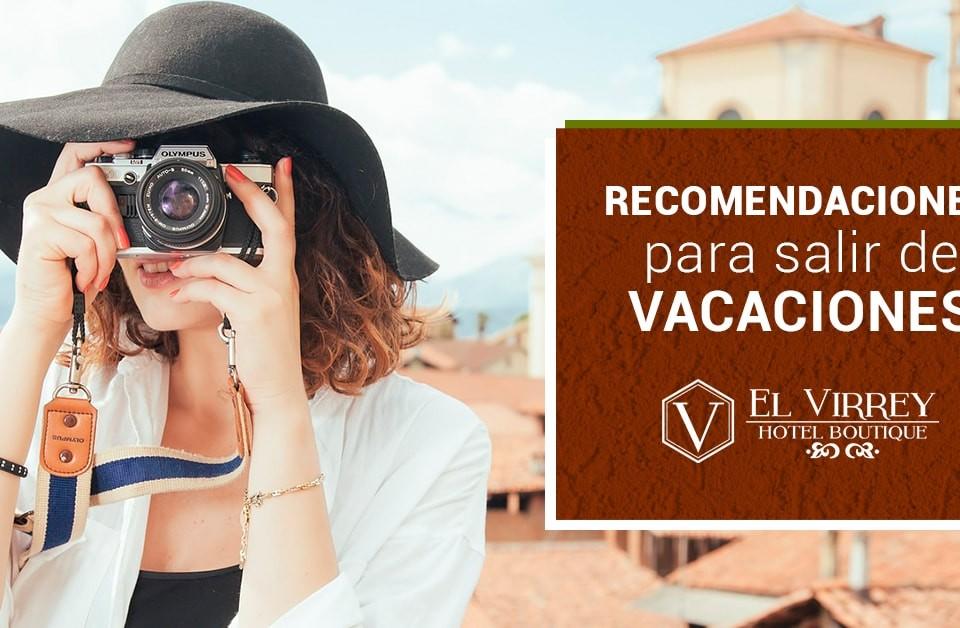 recomendaciones-para-salir-de-viaje