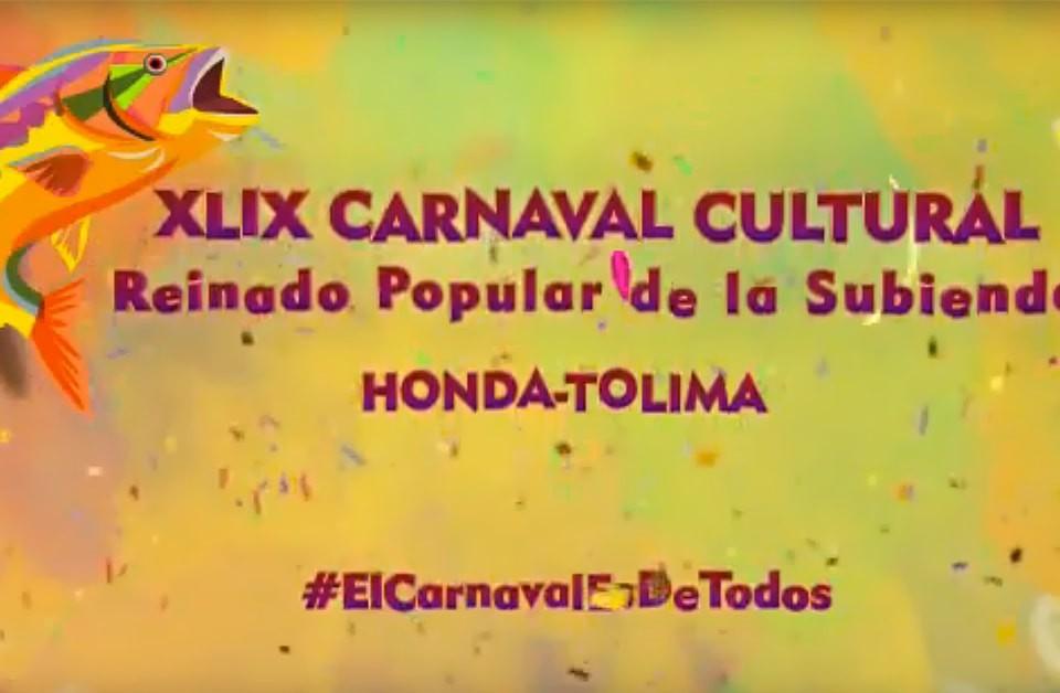 carnaval-de-la-subienda