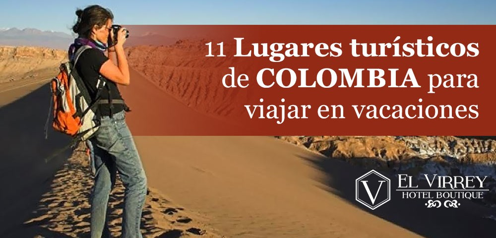 lugares-turisticos-colombia