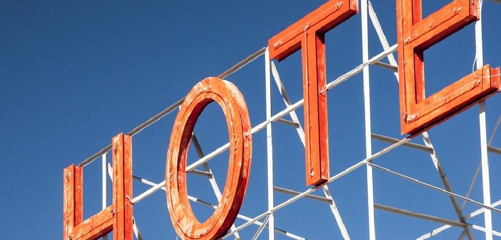 consejos-de-seguridad-en-hoteles