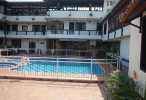 El Virrey Hotel Boutique Honda Tolima (1)
