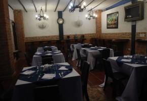 El Virrey Hotel Boutique Honda Tolima (12)