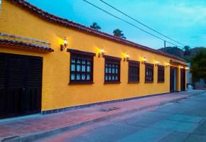 fotos-del-hotel-virrey-fachada