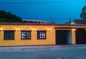 fotos-del-hotel-virrey-fachada2