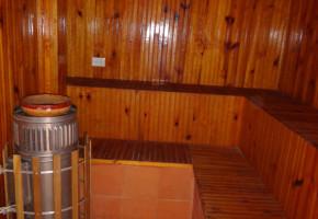 sauna hotel vierrey honda tolima